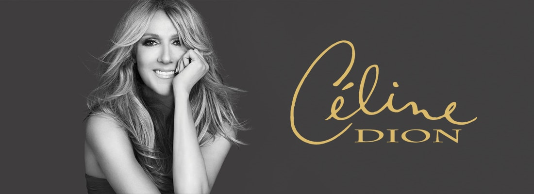 Celine-Dion-tickets-vegas-shows