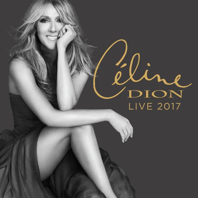 Celine-Dion-tickets-vegas-concerts