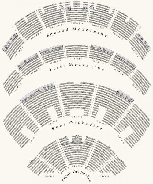 Celine-dione-tickets.com-caesars-1