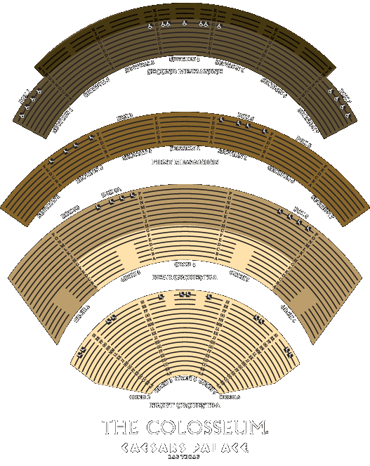 Celine-dione-tickets.com-caesars-las-vegas-seating-chart